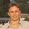 Дмитрий Пленкин