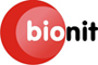 bionit